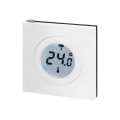 Danfoss RS room sensor