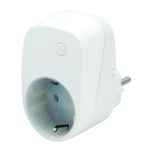 ph-pan16-Smart-Energy-Plug-In-Switch