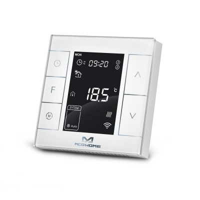 mcohome-z-wave-electrical-heating-thermostat-mh7-eh